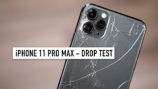 Тестовое видео 2