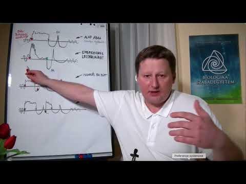 Żurawina z cukrzycą i nadciśnieniem tętniczym