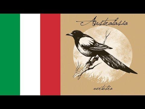 Italian Post-Rock Mix [worldhaspostrock]