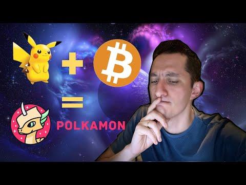 Paysafe į bitcoin
