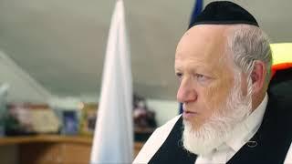Fokus Jeruzalém 063: ZAKA – záchrannáři živých a služebníci mrtvých