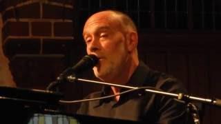 Marc Cohn ♫♪♫ - Healing Hands - June 9, 2016 Berlin