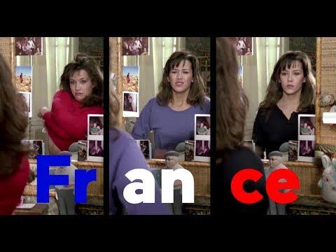 Rencontre femmes sur la rochelle
