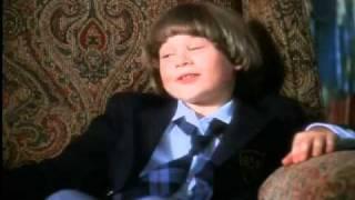 The Dress Code (2000) Video