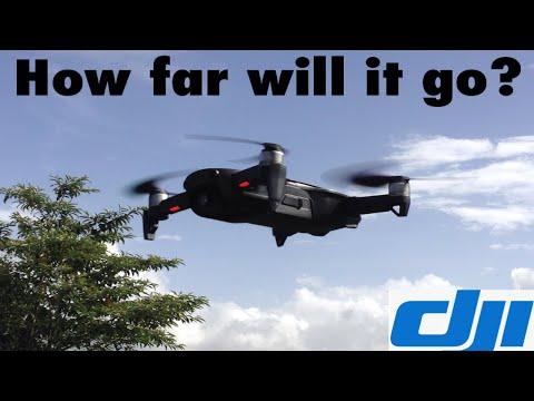 how-far-can-the-dji-mavic-air-go-with-fpv-mavic-air-range-test
