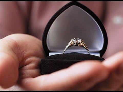 Как толковать сны о подарках, к чему снится кольцо, другие  украшения, сладости