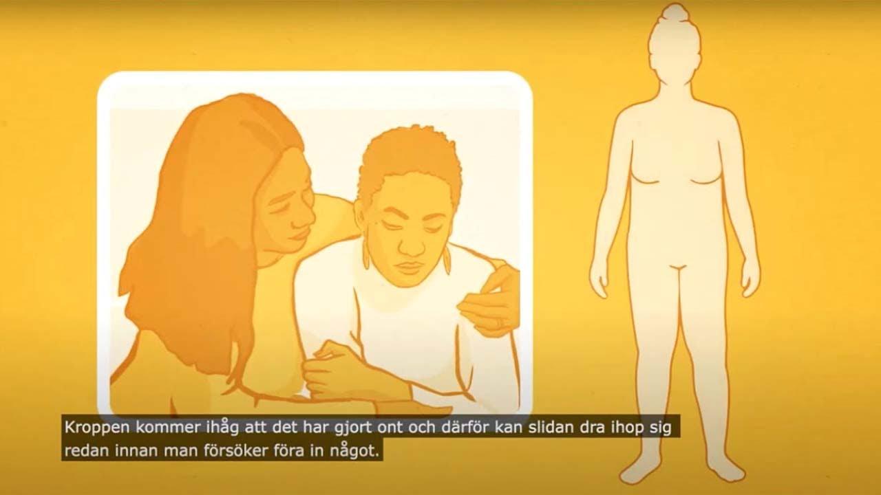 S har vi sex | Aftonbladet