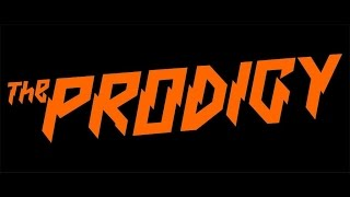 Baby's Got a Temper - Prodigy