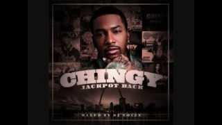 We N Hurr - Chingy [Jackpot Back]