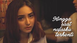 KANGEN REBORN - Penantian Yang Tertunda (Official Music Video)