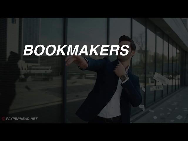 Payperhead.net Video Gallery 18