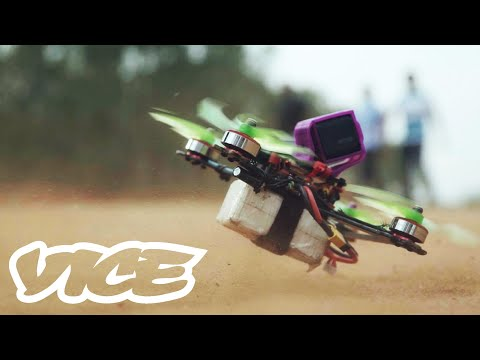how-to-become-an-fpv-drone-racer
