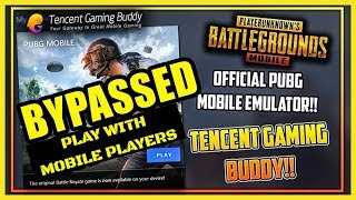 how to bypass pubg emulator detected (new method)