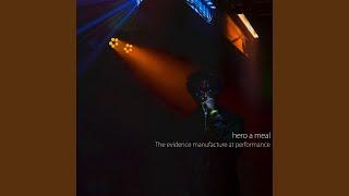 mqdefault - 結び様 (メロディー) (Cover) (『僕はまだ君を愛さないことができる』より)