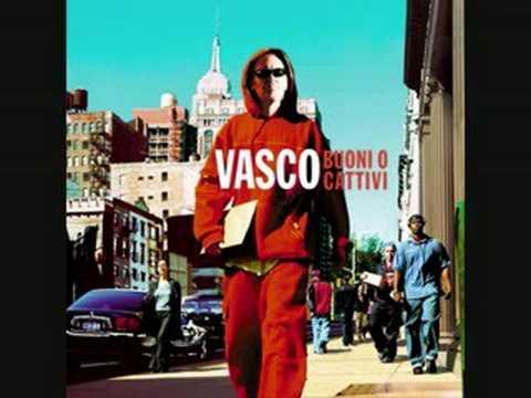 Vasco Rossi-Anymore