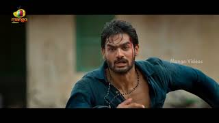 RX 100 Movie BEST SCENES 4K | Kartikeya | Payal Rajput | Rao Ramesh | #RX100Movie | Mango Videos