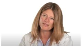 Watch Kim Ogle's Video on YouTube