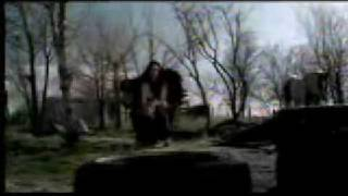 Seether - Broken  (Feat. Amy Lee)   Official Video