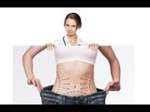 Ile kalorii trzeba spalić, aby schudnąć w 10 kg