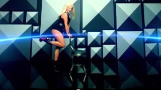 Get It Tonight - Erika Jayne (Video)