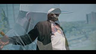"""Dell-P """"Follow The Signs"""" (Official Video) Directed by: D.S The Writer"""