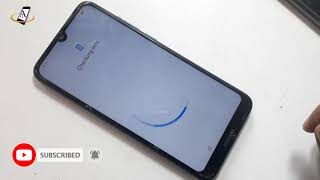 Huawei Y6 Prime 2019 Frp Bypass Google Account Remove l Huawei Y6 2019 Frp Bypass Without PC