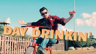 Drew Jacobs Day Drinkin'