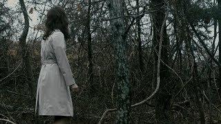 【宇哥】女子打劫小店,却被老板送入另一个空间,比地狱还绝望!《鬼打墙》