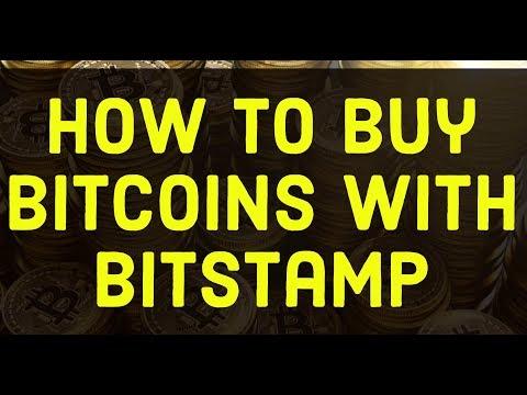 Bot wallet bitcoin