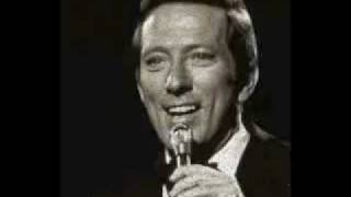 Andy Williams - In The Summertime (You Dont Want My Love).mp4