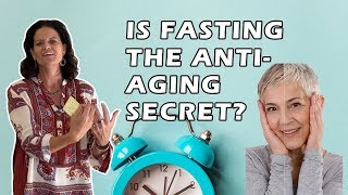 RESET YOUR AGE | Can You Reverse Aging with Fasting?