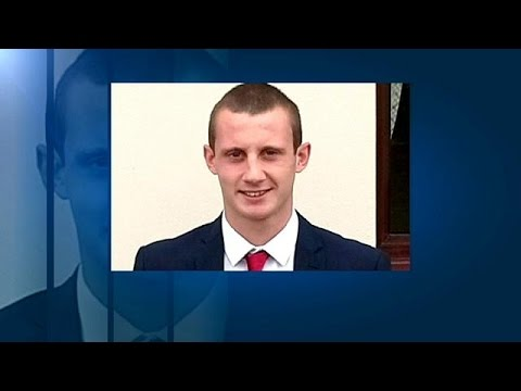 Euro 2016: Νεκρός οπαδός της Β. Ιρλανδίας στη Νίκαια