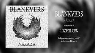 Video Blankvers - Rozpolcen