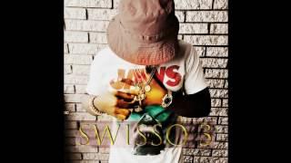 Swi$$o Fettuccine - Call Me Yung Swiss (Prod. Izak)