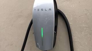 Tesla Wall Connector - 免费在线视频最佳电影电视节目 - Viveos Net