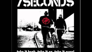 7 Seconds - Big Fall
