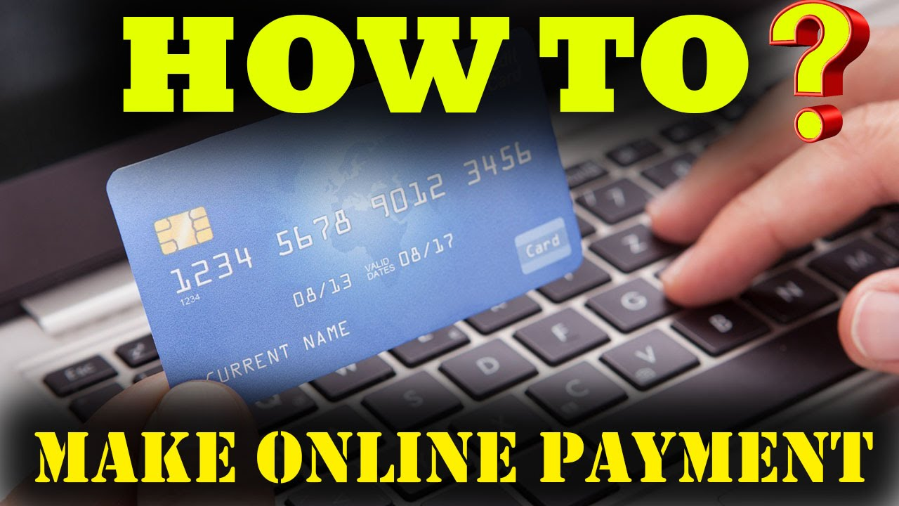Renovate Credit Card Pay Online