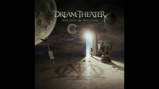Dream Theater - A Nightmare To Remember (All Instruments Off Time)