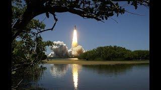 NASA - a jövőbe és tovább