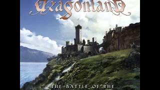Dragonland - A New Dawn