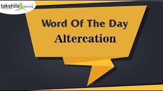 Word of the Day-18
