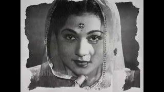 muskurao ke jee nahin lagta Full Song_Lata_Rajinder K