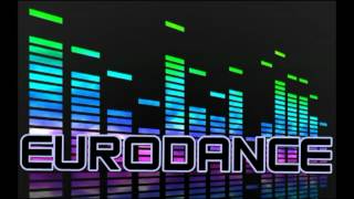 Dr. Alban - Let the beat go on (Long mix)