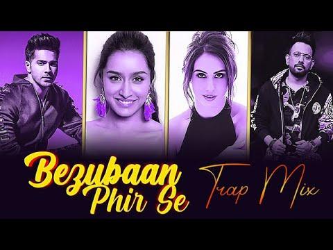 Dj Chetas Bezubaan Phir Se Trap Mix Abcd 2 | MP3 Indonetijen