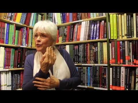 Byron Katie on The Work