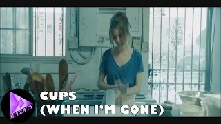 Anna Kendrick : Cups (When I'm Gone) [Arabic Subtitles] مترجم عربي
