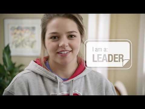 Avery Dennison Leadership Development Program