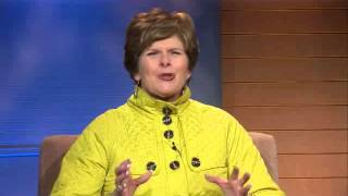 Cindy Jacobs Prophecy for the  Philippines - Nov 2013