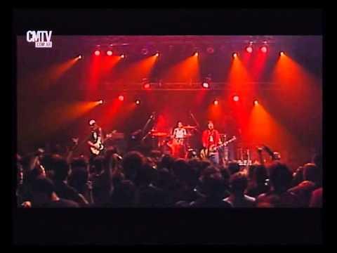 Carajo video El que ama lo que hace - CM Vivo 2009