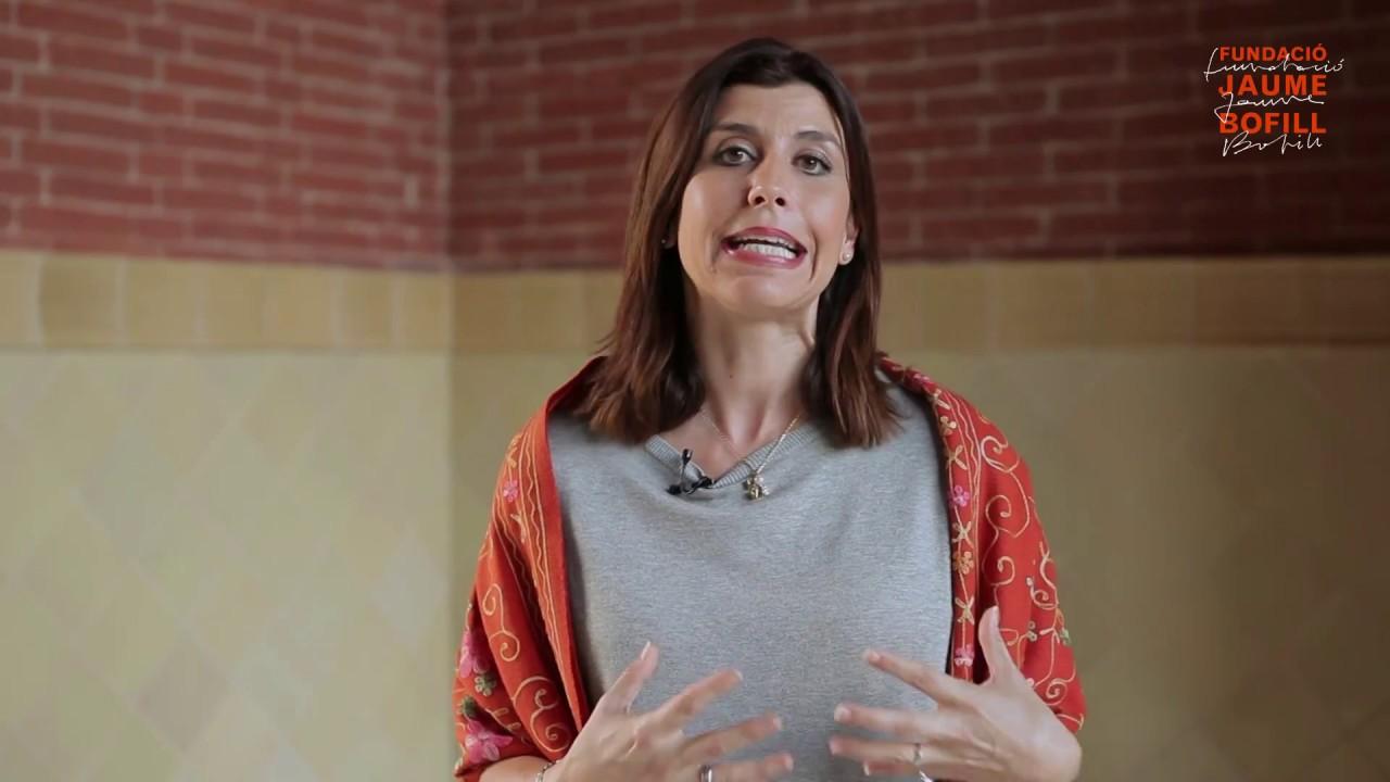 Un problema no resolt: com abordar l'abandonament escolar prematur? - Irene Psifidou (CEDEFOP)
